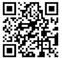 Workflow QR Codify Change Text Being QR Code