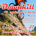 3ª Etapa Downhill - Recanto da Mata - Guaramirim, SC