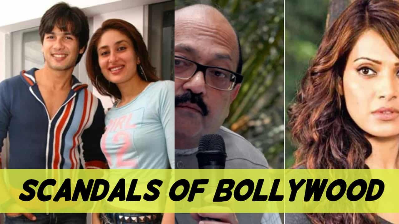 scandals-of-bollywood