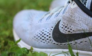 gambar Kapan sebaiknya kita membeli sepatu olahraga yang baru