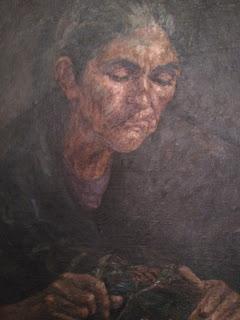 Antiguedades en Cordoba Argentina