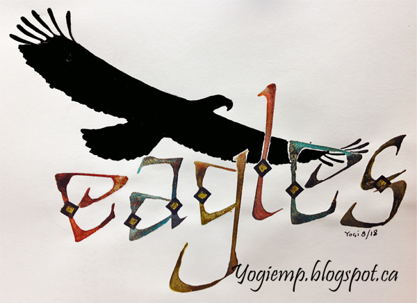http://yogiemp.com/Calligraphy/Artwork/BVCG2018_Words.html