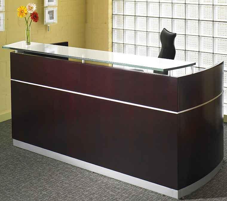 Furniture Kantor Furniture Minimalis