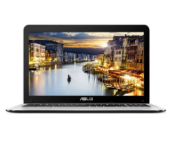 DOWNLOAD ASUS X555UF Drivers For Windows 10 64bit