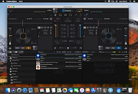 Download XYLIO Future DJ Pro v1.8.4 Full version