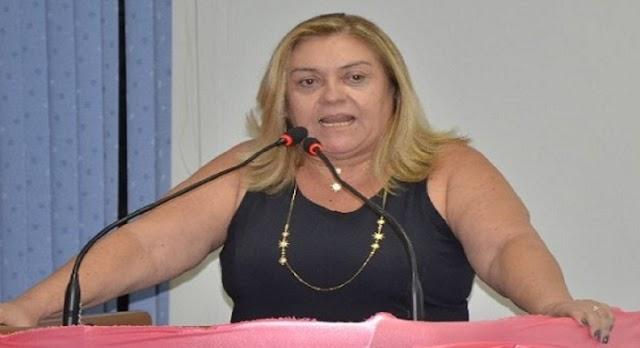 Carros de luxo, imóveis e ensino particular: a farra do Bolsa Família em Cajazeiras