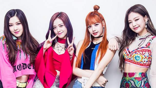 Blackpink - Really dan Terjemahan