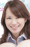 Yoshikawa Miki