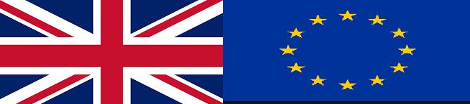 British Pound in for sharp losses if UK-EU trade talks breakdown