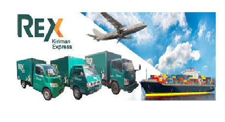 Lowongan Kerja PT Royal Express Indonesia (REX Indonesia) Tingkat D3 S1 Juni 2020