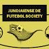 #Rodada3 - Vice-líder encara lanterna neste sábado pelo Jundiaiense de futebol society