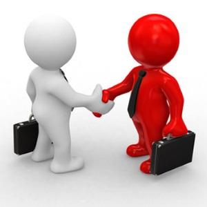 Cara Tepat bagi Penerjemah untuk Memikat dan Mempertahankan Klien