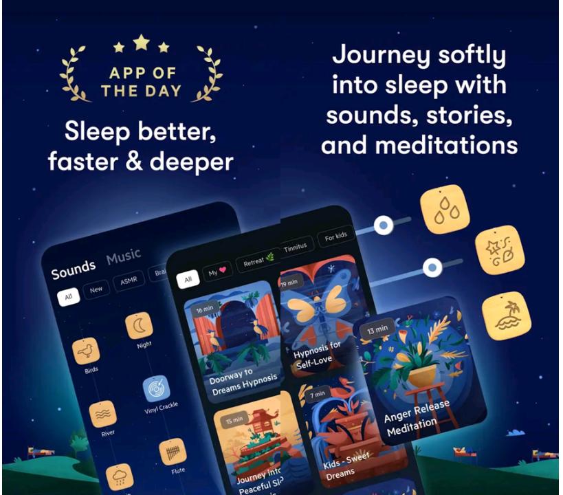 10 Aplikasi Offline Penghilang Bosan Daringspot