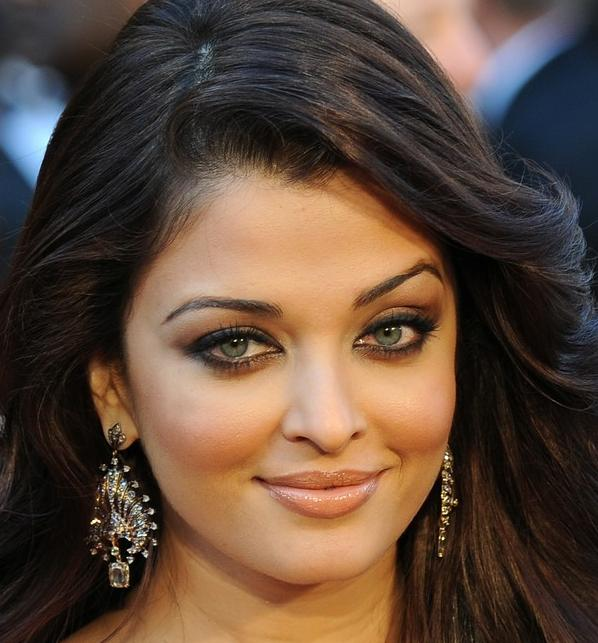 All photos gallery: Aishwarya rai, aishwarya rai pics