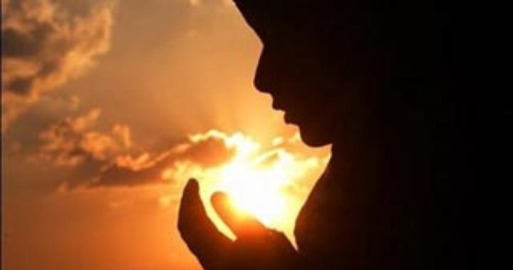 مصیبت ذدہ کو دیکھتے وقت کی دعا