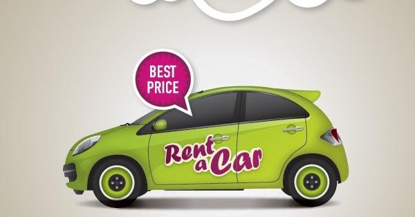 Rent A Car Services Kochi Kerala India