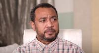 Miguel-ortega-entrevista