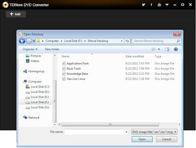 h265-encoder-enabled-tdmore-dvd-converter-2