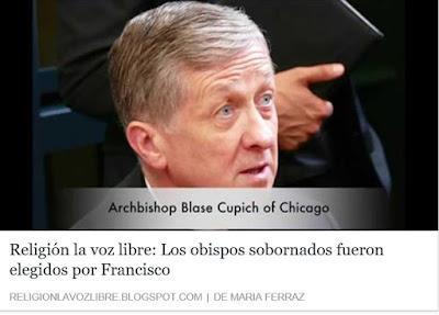 http://religionlavozlibre.blogspot.com.es/2016/08/los-obispos-sobornados-fueron-elegidos.html