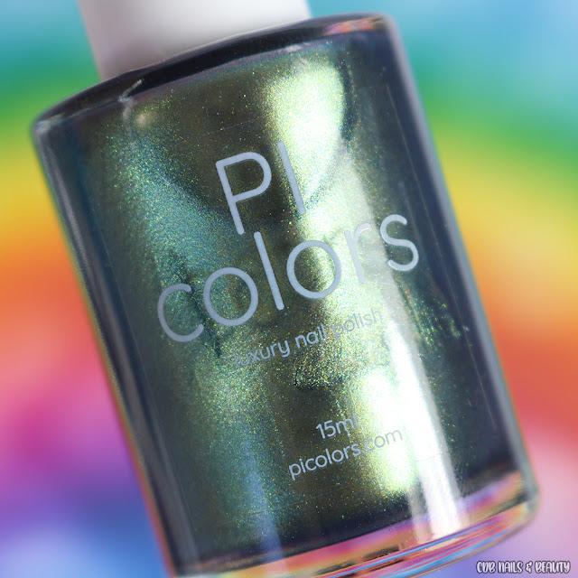 PI Colors-Light/Forest.000
