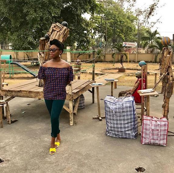 Chimamanda-Ngozi-Adichie-2018-photos-1