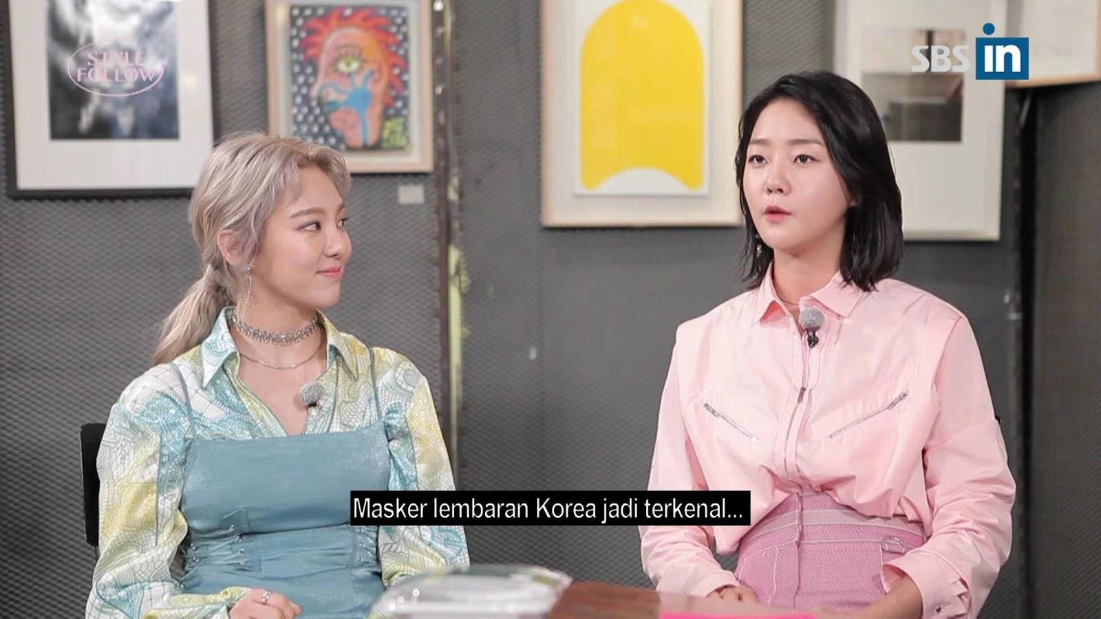 Penyebab Channel SBS Indonesia Siaran Gelap