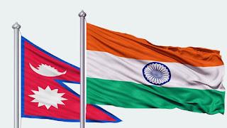 india-hand-over-nepal-2.41-crores-school