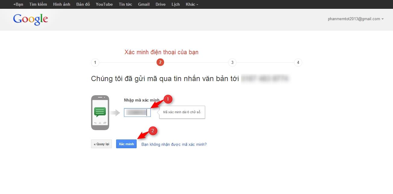 Tại sao youtube bắt bạn đăng ký google adsense khi kiếm ...