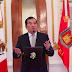 REPORTA LA ASF QUE EL MUNICIPIO DE HUAMANTLA ACREDITÓ Y COMPROBÓ USO DE RECURSOS DE CUENTA PÚBLICA 2019