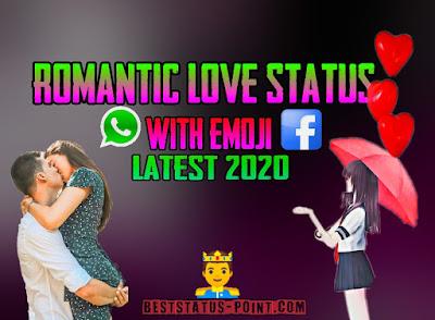 Latest-Love-status-in-Hindi