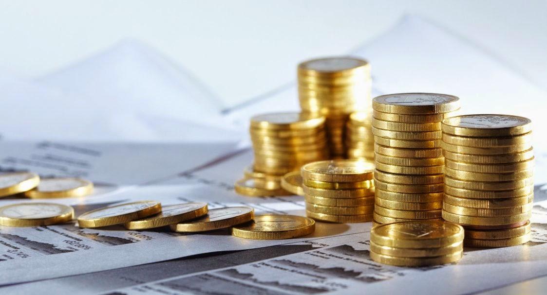 Dinero y compraventa