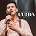 """""""Cuida""""  é o novo vídeo Ao Vivo de Leandro Borges"""