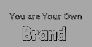 Branding Do You Know Who You Are