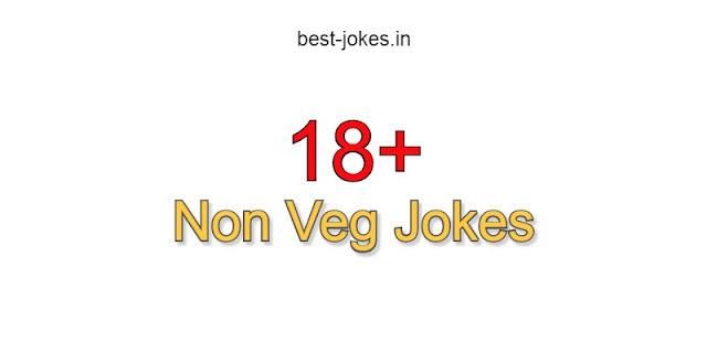 Drity jokes