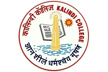 Semi Professional Assistant and MTS Library Attendant at Kalindi College