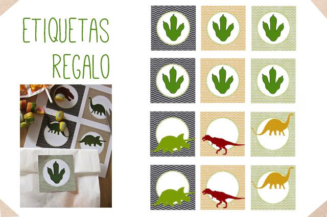 http://lascosasdemai-plantillas.blogspot.co.at/2013/10/printable-fiesta-infantil-dinosaurios.html