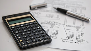 Pinjaman Online yang Sudah Terpercaya dan sudah Terdaftar di OJK