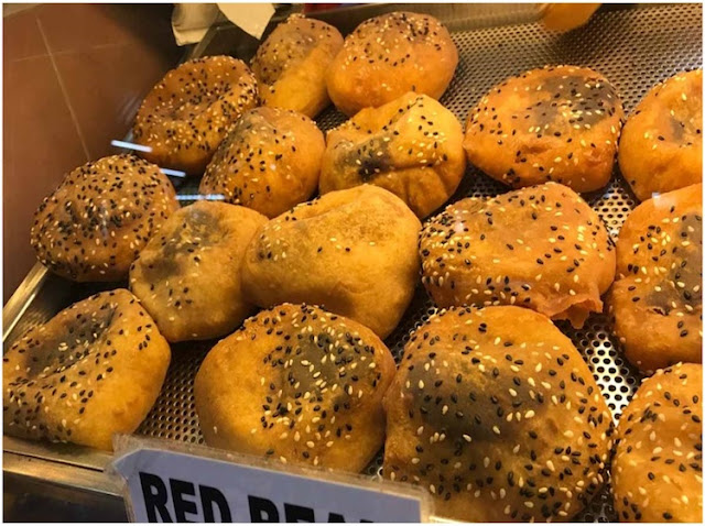 5 địa điểm ẩm thực chỉ tốn $ 1 ở singapore