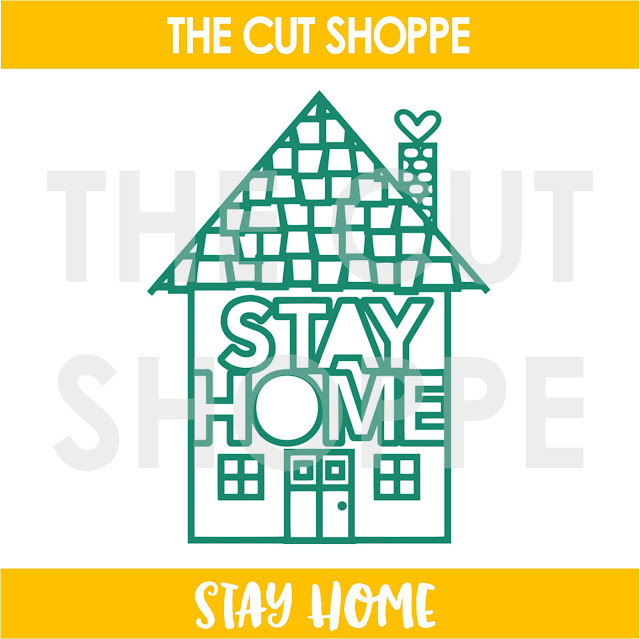 https://thecutshoppe.com.co/collections/free-designs/products/stay-home