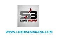Lowongan Kerja Mekanik Bengkel Sinar Barito Semarang