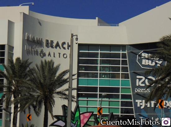 ff2d4d9fcc6 De Shopping en Miami - Las mejores tiendas y outlets de descuentos