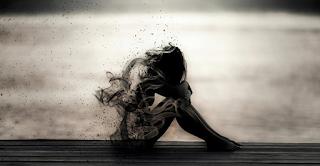 Ιπποκράτης: Η στεναχώρια είναι η πηγή όλων των ασθενειών