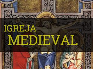 igreja medieval resumo características feudalismo idade média