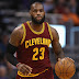 NBA Finals 2017 Prediction