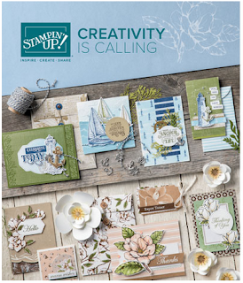 https://www.stampinup.com/en-us/product/catalogs