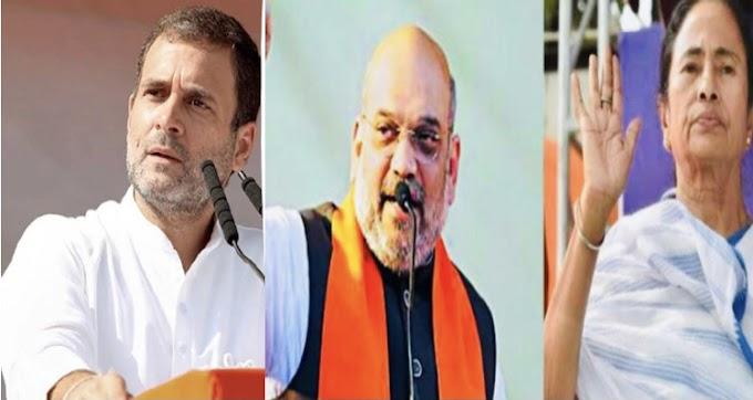 Bengal chunav poll voting