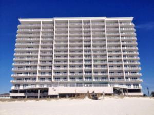 Windemere Condo Sales, Perdido Key FL Vacation Rental Homes By Owner