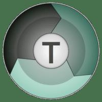 TeraCopy Pro 2.07 Full Version