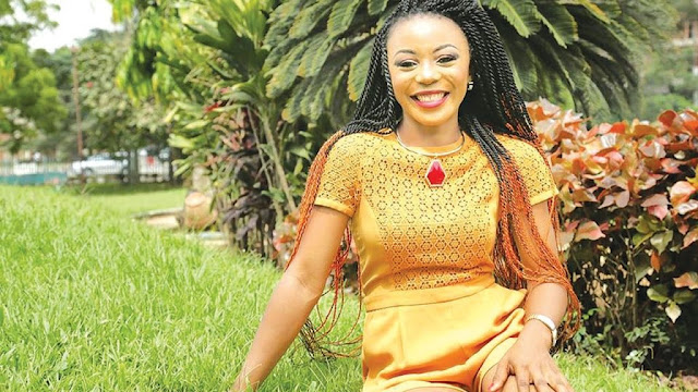 Ifu Ennada Biography