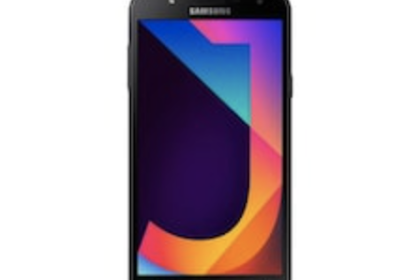 Samsung Galaxy J7 Nxt USB Drivers For Windows